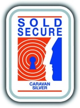 SOLD_SECURE_LOGO