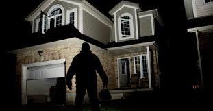 Burglar image 2