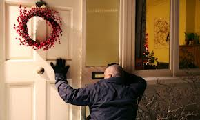 Burglar.image.2