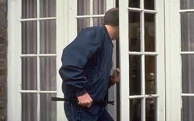 Burglar.image.3